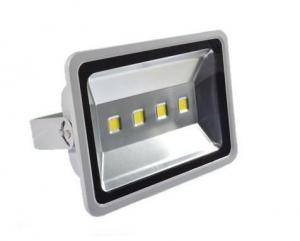 China High Efficiency Football Lighting IP65 Led Floodlight Meanwell Driver on sale