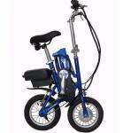 China 36V 6Ah LiFePo4 E Bike Battery Packs wholesale