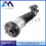 New Air Suspension Shock Absorber Mercedes-benz Air Suspension Parts W220 4Matic Front Right 2203202238