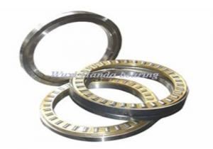 China High precision thrust roller bearings 81102 - 811/800 on sale