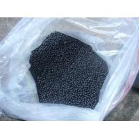 organic fertilizer,NPK fertilizer for garden