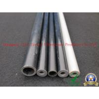 Pultrusion High Strength Glass Fibre Pole/Stake