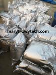 legal Fentanyl 2-ME-MAF / 2-methyl-MAF,analogue to Fu-F white powder (mary@zwytech.com)