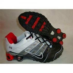 China Dunksstar.com wholesale nike shox shoes on sale