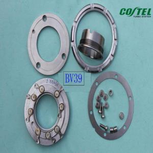 China VNT Turbo Nozzle Ring Audi A3 Ring  Seat Altea Leon Toledo Alhambra Cordoba 1.9 TDI 54399700022 5439-9880017 54399880020 on sale
