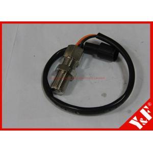 China CAT Excavator Electric Parts 125-2966 revolution sensor for CAT320B 320C Excavator on sale