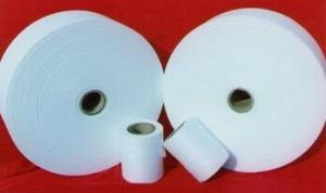 China glue coating non-woven fabric for packaging, medical and widely use on sale