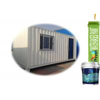 Insulating Varnish Container Coatings Powder Spray Paint Water Based Anti Corrosion
