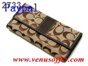 China Design Mighty Wallets, Wholesale Mighty Wallets,Fashion Mighty Wallets,Men Mighty Wallets,Women Mighty Wallets,Sell Mighty Wallets,Sale Mighty Wallets,Cheap Mighty Wallets,Brand Mighty Wallets,Discount Mighty Wallets www.venusoffer.com . on sale