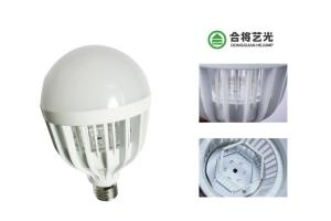 China Mosquito Killer LED Bulb Bug Zapper Light Bulb CE FCC ROSH Approve on sale