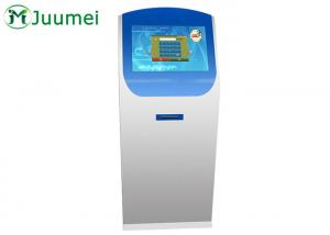 China Multifunctional Electronic Queuing System , Queue Management Display on sale
