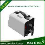 localizador automotivo ALL-100 do escape do fumo Multi-funcional com pressão estável da saída