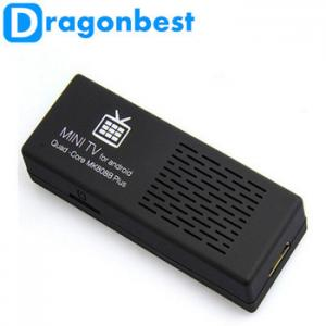 China s805 Mini Pc & Tv Dongle ,  Mini Pc Tv Dongle mk808b  Xbmc mk808b H.265 1gb 8gb on sale