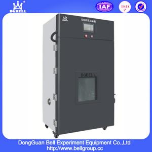 China Lithium Battery Drop Test Machine BE 8108 Battery Drop Testing Equipment on sale