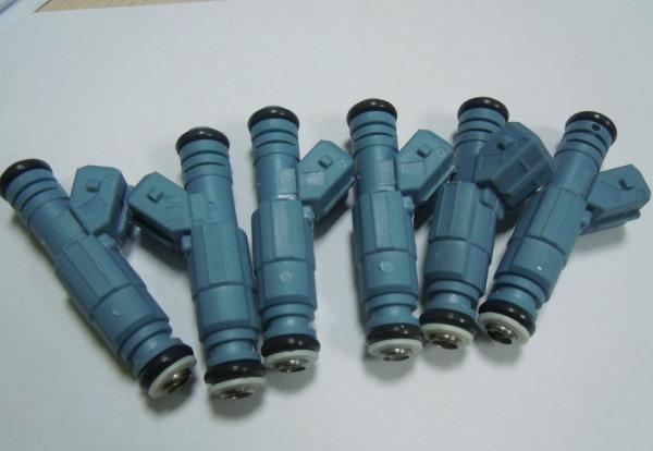 HIGH Quality 450cc Green Giant Fuel Injectors BOSCH OEM