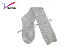 China Soft and comfortable Warm Slipper Socks / girls slipper socks on sale