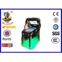 Home Pinball Arcade Machine 3 Screen NVIDIA GT730 Graphics Card