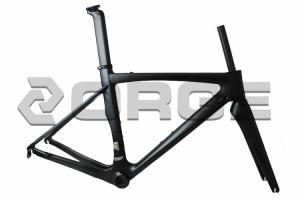 China carbon fiber road frame OG-CF015 hot selling Chinese wholesale on sale