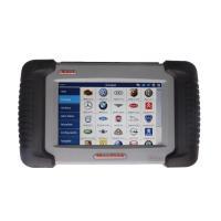 Autel MaxiDAS® DS708 Portuguese Version Update Onlline Diagnostic tool