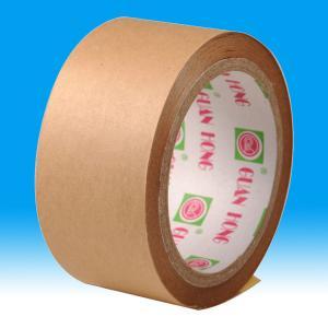 China bande de spécialité de cachetage de couture de papier d'emballage avec l'adhésif modifié d'amidon on sale