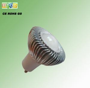China 1w LED Spot Lights on sale