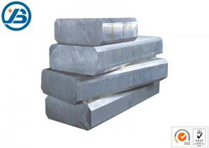 China ME20M Magnesium Alloy Ingot  Non Secondary For Automotive / Light Industry on sale