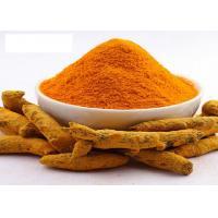 95% Pharmaceutical Grade Turmeric Curcumin Powder Verified By NSF - GMP