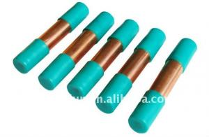China Copper filter drier on sale
