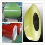 Akzonobel paint Ral No. Z60 zinc coating galvanized ppgi prepainted steel sheets