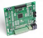 Les services d'Assemblée de carte PCB de prototype de tour/rapides rapides tournent autour PCBA