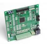 速い回転プロトタイプ PCB アセンブリ サービス/速い PCBA の向きを変えます