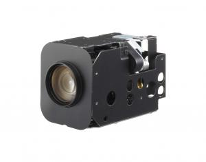 China Sony FCB-EX990DP Color CCD Camera -- www.accessories-shops.com on sale