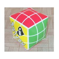 High quality PVC Inflatable dice for advertising