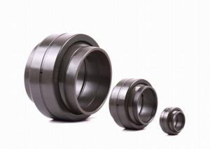 China Radial / Angular Contact Spherical Plain Bearings Impact Resistance on sale