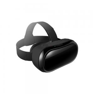 China Quad Core ARM Cortex A17 Up To 1 All In One Vr Headset With 2K Resolution Display on sale