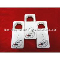 OEM Music Bottle Opener With Custom Logo , Sound For Promotional Festival Gifts