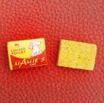 固形ブイヨン/標準的な立方体/スープ立方体