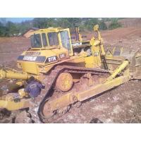 Caterpillar D11N Bulldozer For Sale