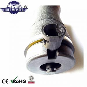 China Air Suspension Car Parts Ford Expedition Lincoln Navigator Air Spring on sale