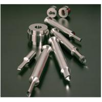 China Alloy Steel Tablet Press Mold Compression Punch & Die Tooling CAD / CAM Technologies on sale
