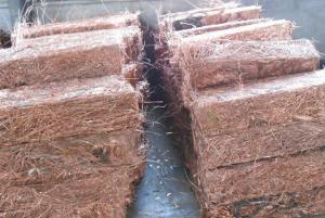 China China high quality copper wire scrap on sale