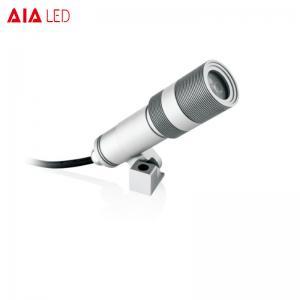 China Waterproof IP67 COB 5W mini outdoor LED spot light&outdoor LED garden lighting on sale