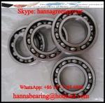 B49-3 Automotive Gearbox Bearing Deep Groove Ball Bearing 49x90x19.7mm