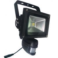 Waterproof Wifi Outdoor Security Camera , Hidden Wireless Home Security Cameras