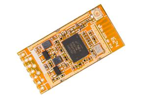 China USB 2.0 Embedded WiFi Module / Wireless Devices , Wifi Sensor Bluetooth Module on sale