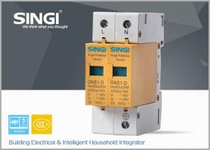 China OBV6 series surge protection device for lightning protection on sale