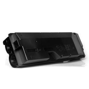 China TK6305 40K Page Yield Compatible Black Toner Chipped For Taskalfa 3500i / 4500i / 5500i on sale