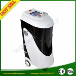 808nm Laser hair removal machine for beauty salon