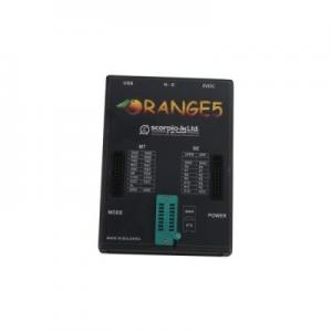 China Brand new Orange 5 Orange5 universal programmer for memory and microcontrollers on sale