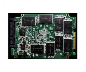 China Turnkey PCB and PCB Assembly Service on sale